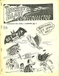 Rocket's Blast Comicollector (1961 RBCC) 42