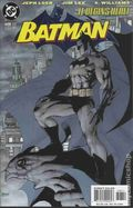 Batman (1940) 608B