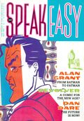 Speakeasy (1979) fanzine 109