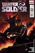 Winter Soldier (2012) 11