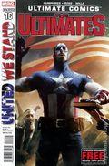 Ultimates (2011 Marvel Ultimate Comics) 16
