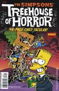 Treehouse of Horror (1995) 18