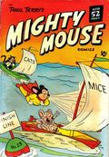 Mighty Mouse (1947 St. John/Pines) 23B
