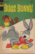 Bugs Bunny (1942 Whitman) 140