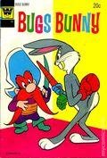 Bugs Bunny (1942 Whitman) 152
