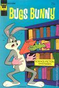 Bugs Bunny (1942 Whitman) 157