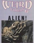 Weird Worlds (1978 Scholastic) 3