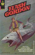 Flash Gordon (1966 Whitman) 30B