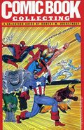 Comic Book Collecting A Valuation Guide (1984) 1992