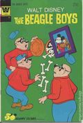 Beagle Boys (1972 Whitman) 18