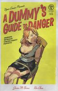 Dummy's Guide to Danger (2006) 3