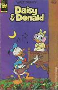 Daisy and Donald (1973 Whitman) 58