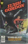 Flash Gordon (1966 Whitman) 21