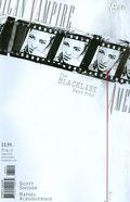 American Vampire (2010 Vertigo) 31B