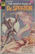 Occult Files of Doctor Spektor (1973 Whitman) 18