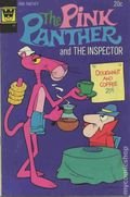 Pink Panther (1971 Whitman) 18