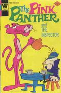 Pink Panther (1971 Whitman) 22