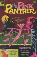 Pink Panther (1971 Whitman) 31