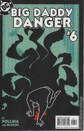 Big Daddy Danger (2002) 6