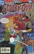 Scooby-Doo (1997 DC) 68