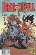 Dragon Ball Part 6 (2003) 1