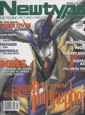 Newtype USA (2002) Vol. 2 #2
