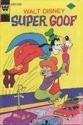 Super Goof (1965 Whitman) 32