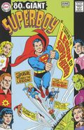 Superboy 80-Page Giant Replica Edition (2003) 147