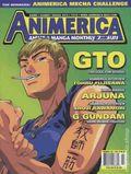 Animerica (1992) 1102