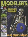 Modeler's Resource (1995) 50A