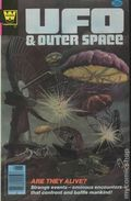 UFO and Outer Space (1978 Whitman) 14