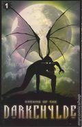 Dreams of the Darkchylde (2000) 1DF.CHROME