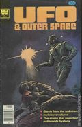 UFO and Outer Space (1978 Whitman) 16