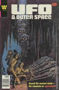 UFO and Outer Space (1978 Whitman) 19