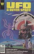 UFO and Outer Space (1978 Whitman) 22
