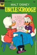 Uncle Scrooge (1972 Whitman) 104