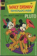 Walt Disney Showcase (1970 Whitman) 7