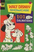 Walt Disney Showcase (1970 Whitman) 9
