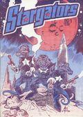 Stargators (1989) 1