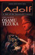 Adolf GN (1995-1996 Cadence Books) 1-1ST