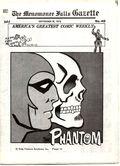 Menomonee Falls Gazette (1971) 40