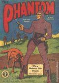 Phantom (1948 Frew) Australian 46