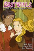 Erstwhile: From the Tales of the Brothers Grimm HC (2012) 1-1ST