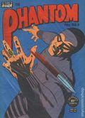 Phantom (1948-Present Frew) Australian Series 823