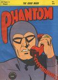 Phantom (1948-Present Frew) Australian Series 868