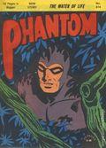 Phantom (1948-Present Frew) Australian Series 874