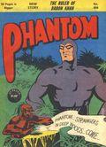 Phantom (1948-Present Frew) Australian Series 866