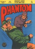 Phantom (1948-Present Frew) Australian Series 879