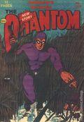 Phantom (Australian 1948-Present Frew) 1028
