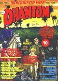 Phantom (Australian 1948-Present Frew) 1032
